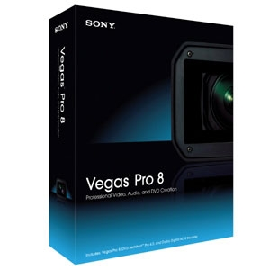 http://vizk8ito.files.wordpress.com/2009/04/sony-vegas-pro-8-upgrade1.jpg